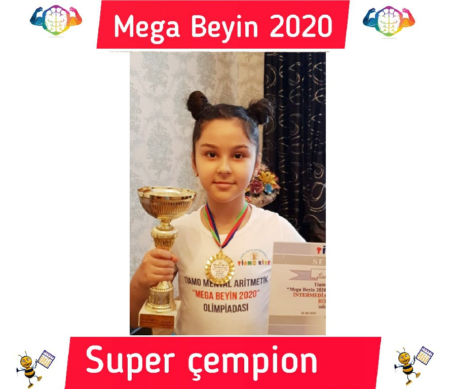 Super Çempion-img